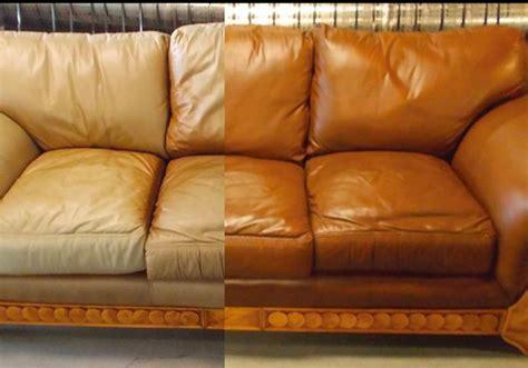 sofa doctors sofa repairs sofa doctor