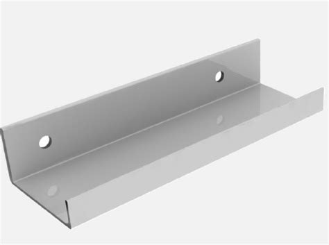 Extruded Aluminum Drawer Pulls by Cnc Anodized Aluminium Drawer Handle Profile Factory Supplier Aluminum Profile China Cabinet
