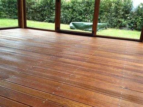 coperture pavimenti tuzza strutture in legno zola predosa