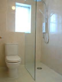 Wet Room Bathroom Ideas wet rooms on pinterest small wet room wet room bathroom and