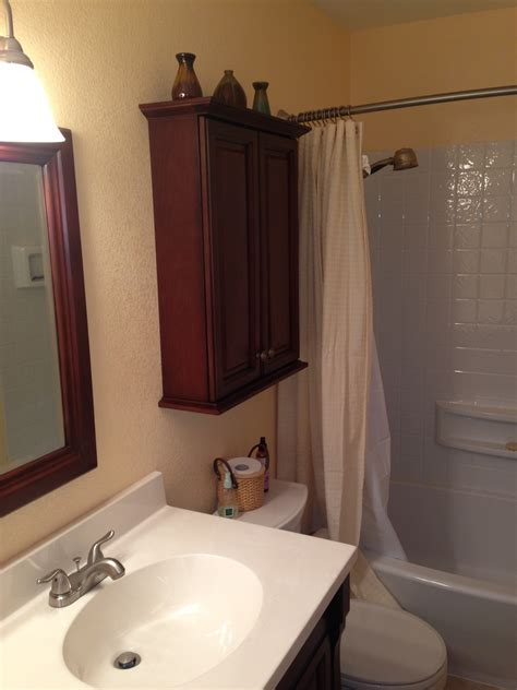 standard bathroom small bathroom remodeling ideas master remodel contractors