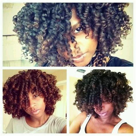 edge of wallpaper curls mahogany curls hair regimen 17 best images about natural