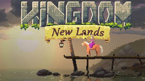 Kingdom New Lands Free Download   kingdom new lands free download ocean of games