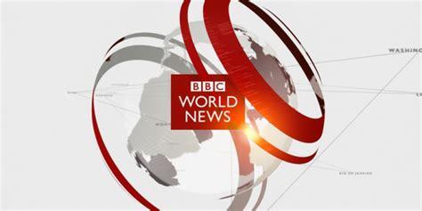 world news world news wttw chicago