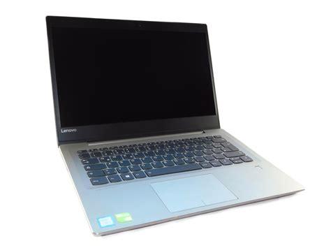 Laptop Lenovo 520 lenovo ideapad 520s 14ikb i5 7200u 940mx laptop review notebookcheck net reviews