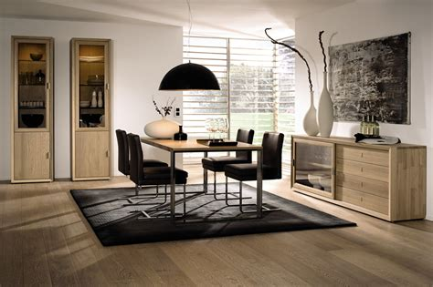 awesome dining rooms from hulsta hulsta dining room designs 11 stylehomes net