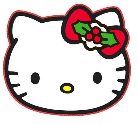 kitty christmas   north