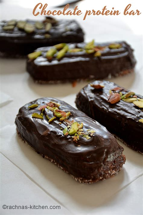 homemade protein bars dishin about nutrition vegan protein bars recipe no bake protein bars