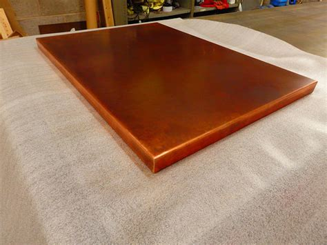copper bar tops for sale table tops bar tops metal sheets limited