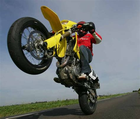 motocross bike insurance motorcycle insurance bargains suzuki drz400 mcn