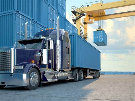 miami freight forwarder