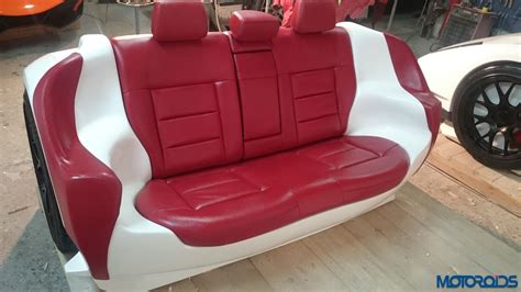 lamborghini sofa rest faster with these crazy lamborghini and bugatti