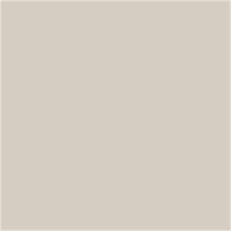 amazing gray 7044 sherwin williams traditional paint