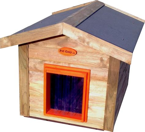 extra small dog house dog cosy extra small pet cosy dog houses