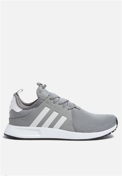 Adidas X Plr Grey Bb1111 adidas originals x plr bb1111 ch solid grey ftwr white