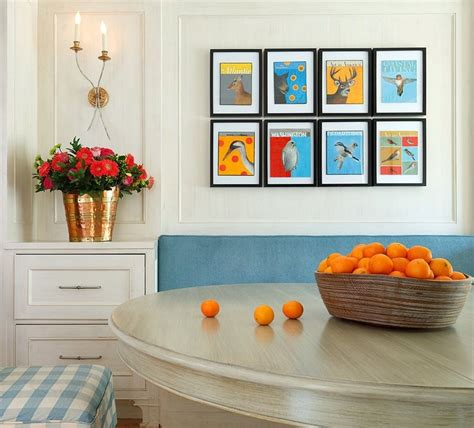 tangerine home decor 28 images tangerine home decor