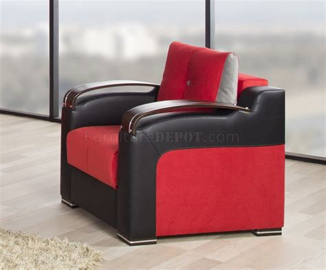 Divan Sofa Bed Divan Deluxe Sofa Bed In Fabric By Casamode W Options