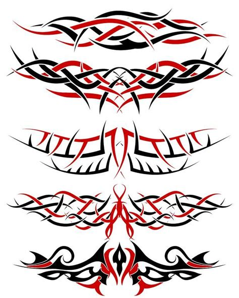 tribal car tattoo best 20 mustang ideas on howling wolf