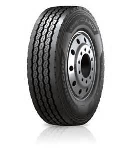 Hankook Truck Tires Prices Am09 Hankook Tires