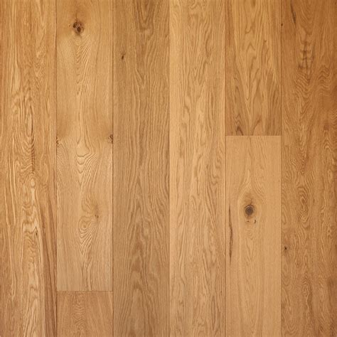 oak wooden flooring texture houses flooring picture ideas