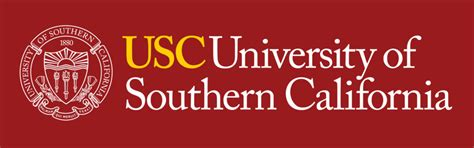 Of Southern California Mba Fees by Of Southern California Michelson