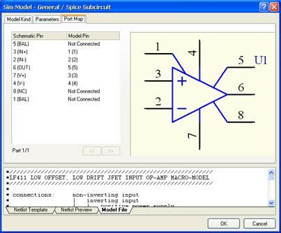 variable resistor altium altium variable resistor library 28 images linking a simulation model to a schematic