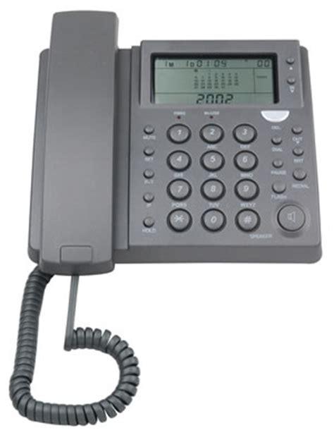 messaggio segreteria telefonica ufficio segreteria telefonica okpedia
