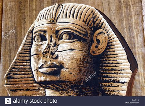 Papyrus Anger Of The Great Sphinx V 5 papyrus stockfotos papyrus bilder alamy