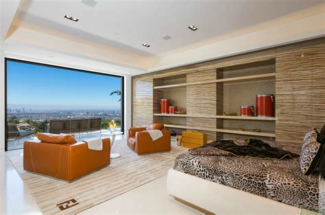 Beverly One Bedroom Apartment a jaw dropping 85 million modern pocket listing in
