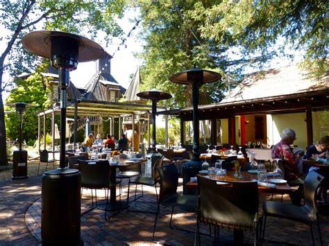 Forestville Restaurants Daytripping 13 Things To Do In Forestville