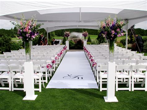 Wedding Arch Rental Bay Area by Rentals Jc Events