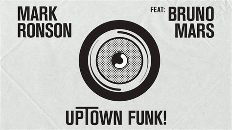 download mp3 free uptown funk bruno mars mark ronson feat bruno mars quot uptown funk quot