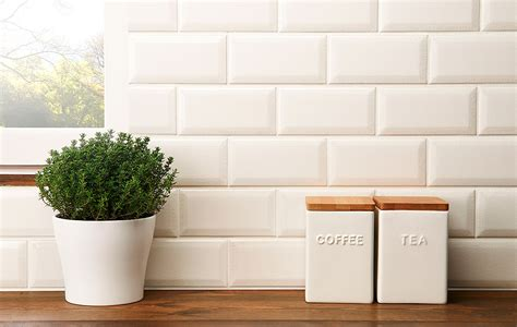 Subway Backsplash Tiles Kitchen natursteine amp antike fliesen f 252 r die k 252 che von topceramic