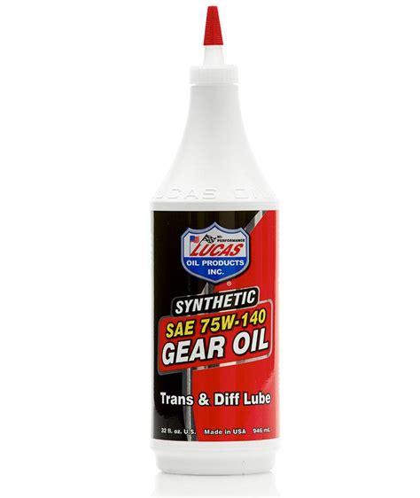 synthetic sae   gear oilquartgallon gallon pail gallon keg gal drumquart case