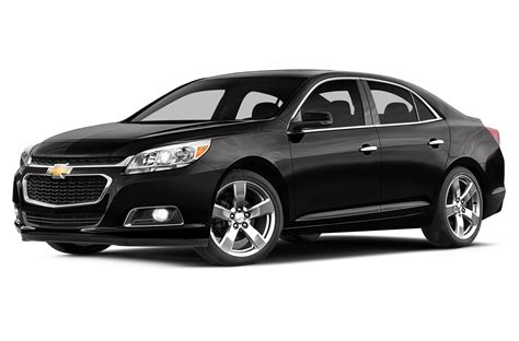 chevrolet malibu price  reviews features