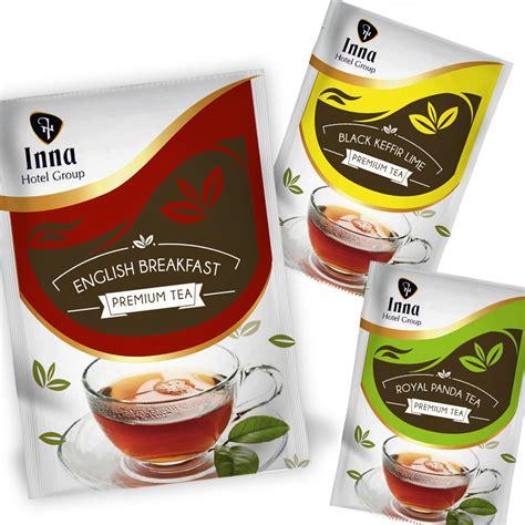 Teh Celup Satu Kotak gallery desain packaging teh celup sachet kotak lop