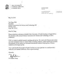Business Letter Greetings And Closings Pin Business Letter Salutations On Pinterest