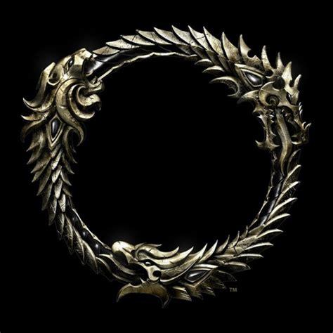 elder scrolls  tamriel unlimited concept art
