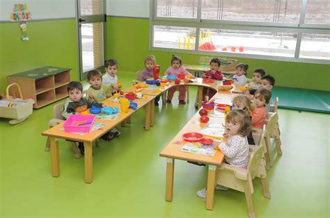 imagenes infantiles escuela educaci 211 n inicial las escuelas infantiles