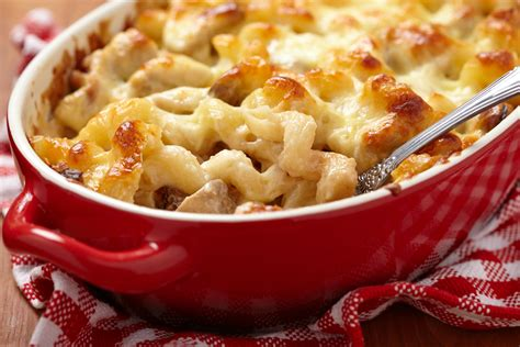 mac and cheese comfort food comfort foods for your sunday meal prep vine vera