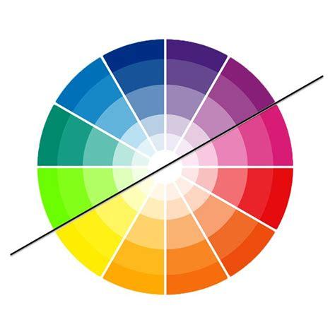 abbinare i colori nell arredamento 13 best images about scegliere e abbinare i colori nell