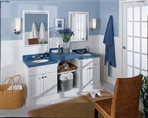 Beach Bathroom Design seifer bathroom ideas beach style bathroom