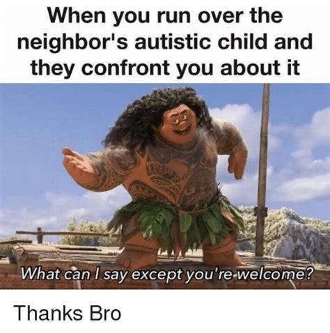 search autistic kid memes  meme