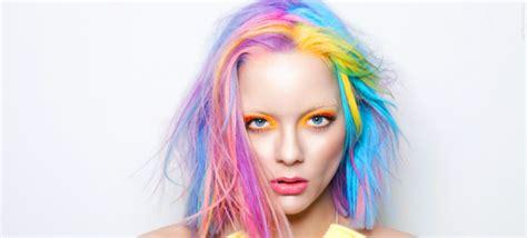 Hothuez Pewarna Rambut Kapur Pewarna Rambut bahan alami ini bisa menjadi pewarna rambut info kehidupan