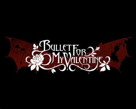 all bullet for my albums and other things rock for everywone