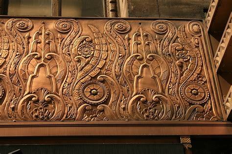 wall screens decorative decorative wall panels screens and interior design