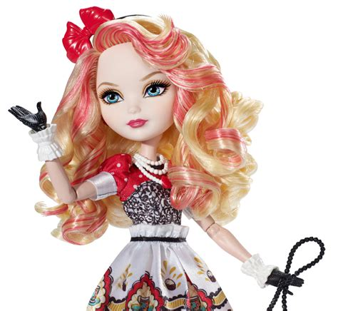 apple white haircuts ever after high hairstyles applewhite hairstyles