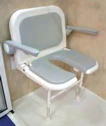 shower seats handicapped transfer bench health and benches on