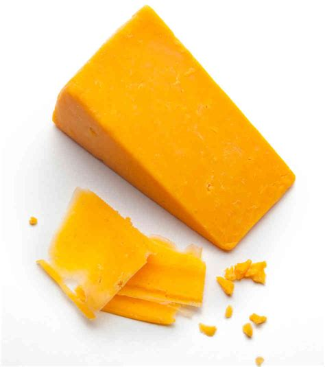 Cheese Cheesy Brits Battle For Cheesy By Writing National Anthem
