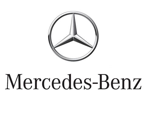 logo mercedes benz mercedes logo mercedes benz car symbol meaning and